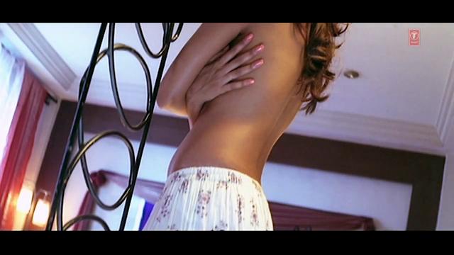 Aashiq Banaya Sexy Movie