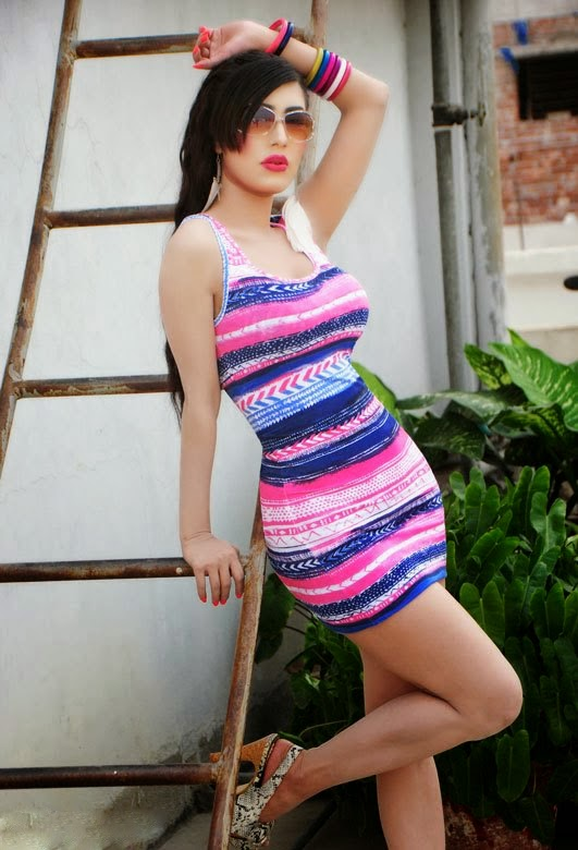 Online Hot Image Bangali Model Naila Nayem Sexy Pictures-4079