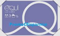 Logo Buoni sconto da 10 euro da EquiParafarmacie