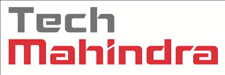 Tech Mahindra direct:Walkin Drive for Technical Associate 27th and 28th June 2016