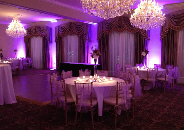 Wedding Venues In New Orleans nottoway plantation & resort white castle la