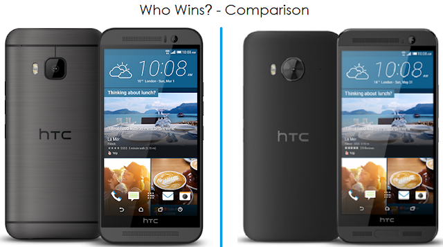 Asknext-htc-one-m9-and-htc-one-me-full-comparison
