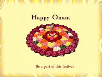 Happy-Onam-2016-FB-Cover