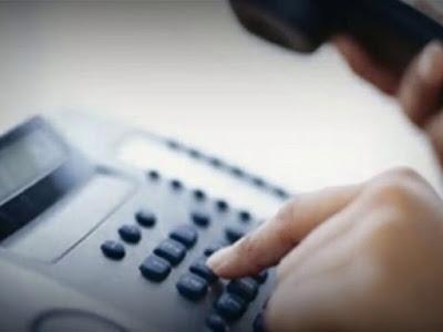الاستعلام عن فاتورة التليفون شهر يناير 2021 للإتصالات وطرق السداد