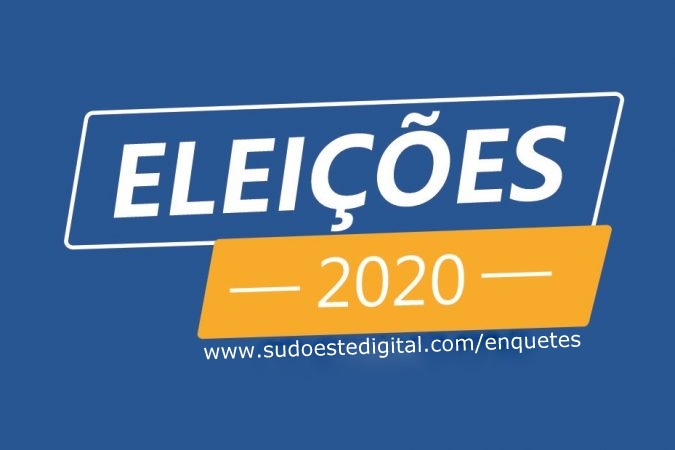 ENQUETE/ITAMBÉ | Se as eleições para Prefeito fossem hoje, em quem você votaria?