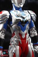 S.H. Figuarts Ultraman Z Alpha Edge 07