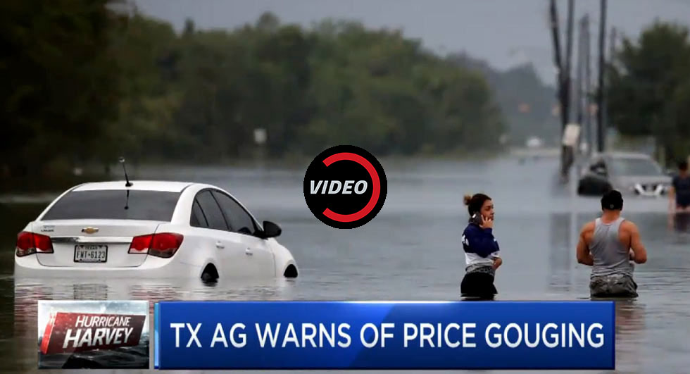 gas station ads texas gas station caught charging 20 per gallon during hurricane