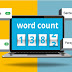 Top 5 Best Character Counter– Word Counter–  Word Counter Tool in 2021
