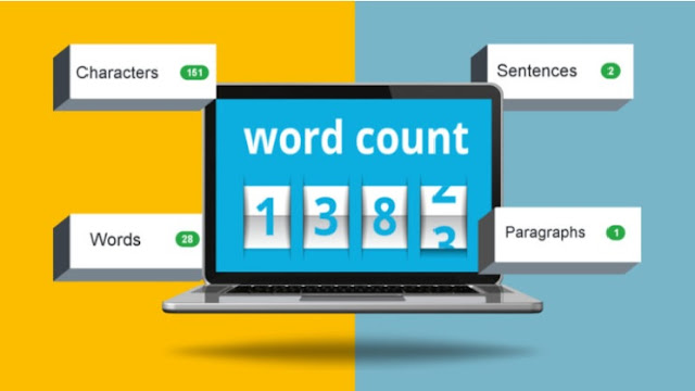 character counter; word counter tool; word count google docs; word count in word; sentence counter; website word counter; best word counter for chrome; best word frequency counter; best way to word a counter offer; does word have a word counter; word counter words; Is word counter safe?; What is 3000 characters in words?; What is 1000 characters in words?; How do I count words in a Word document?; How do I increase word count?; Does Microsoft Word have a word counter?;