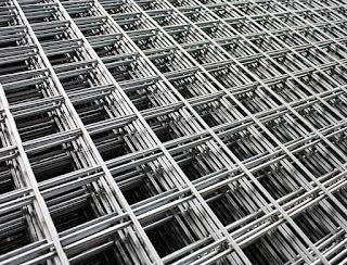 Daftar Harga Wiremesh Terbaru, m8 ulir, m12, galvanis, per kg, per m2 / per meter persegi, per lembar, per roll, 8mm, m6, m5, m4, m7, m9, m10, m11, stainless steel, untuk pagar, di semarang, surabaya, yogyakata, malang.