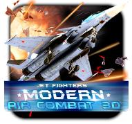 Morden Air Combat 3D Mod Apk