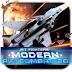 Morden Air Combat(3D) v1.0 Mod Apk Unlimited Money Gratis Disini !!