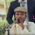 VIDEO: Apala New Skool- Qdot
