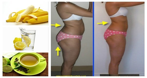Lose Ten Pounds In One Week Without Feeling Hungry Or Excercising! Guaranteed Results!