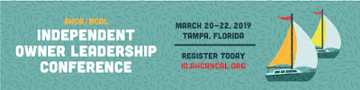 https://www.ahcancal.org/events/io_conference/Pages/Registration.aspx