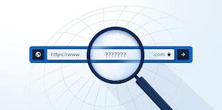 Custom Domain & Hosting Review