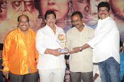 Sivagami movie platinum disk function-thumbnail-7