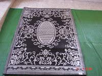 PP mats manufacturers india