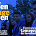 Registraduría y Consejo Nacional Electoral fijan nueva fecha de elecciones de Consejos Municipales y Locales de Juventud para el 5 de diciembre