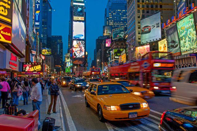 times-square-new-york-poracci-in-viaggio
