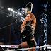 Becky Lynch completa hoje um ano como RAW Women's Champion