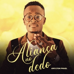 Amylton PMael - A Dois (Download mp3 2020)