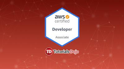 best Udemy Practice test for AWS Developer Associate exam