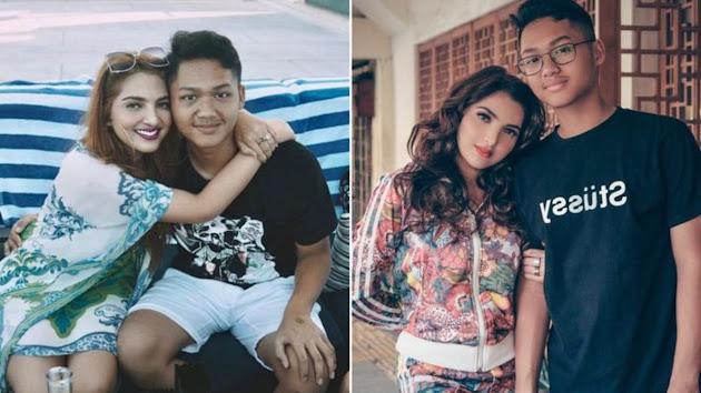 Putra Sambungnya Mendadak Kepincut Pesona Gadis Bali Ini, Ashanty Malah Dorong Azriel Hermansyah Gercep Sebelum Diambil Orang dan Minta Tak Pandang Harta: Keluarga yang Baik Nggak Harus yang Mampu!