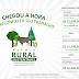 Abertas inscrições para o Prêmio Rural Sustentável