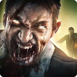Download DEAD TARGET Zombie Offline - Shooting Games