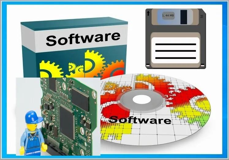 Τα 4 καλύτερα δωρεάν προγράμματα για να ενημερώσετε τους οδηγούς των συσκευών στον υπολογιστή σας