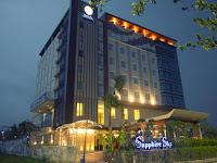 5 Cara jitu Agar Tak Sampai Kelewatan Promo Hotel di BSD Serpong