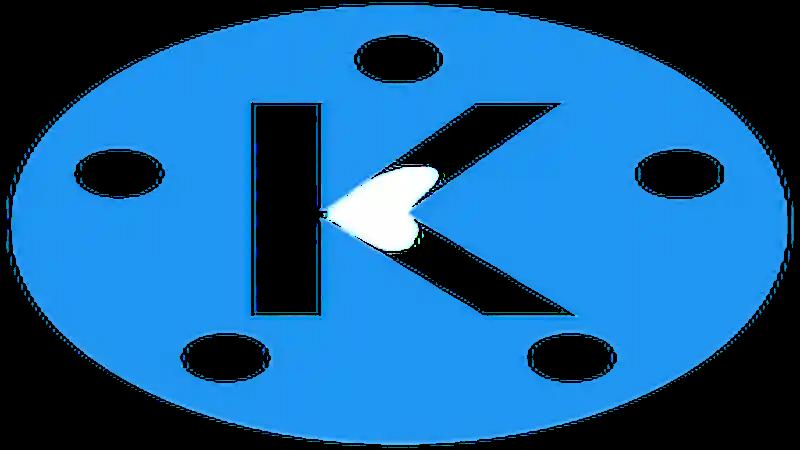 كين ماستر الماسي نسخة جديدة  Kinemaster Diamond