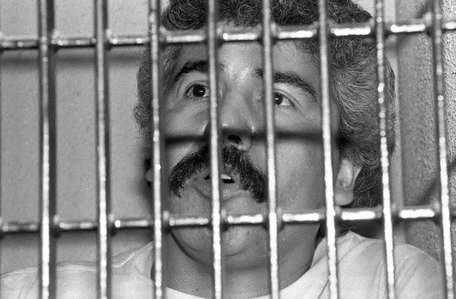 La DEA no juega confirma que Caro Quintero vuelve al negocio