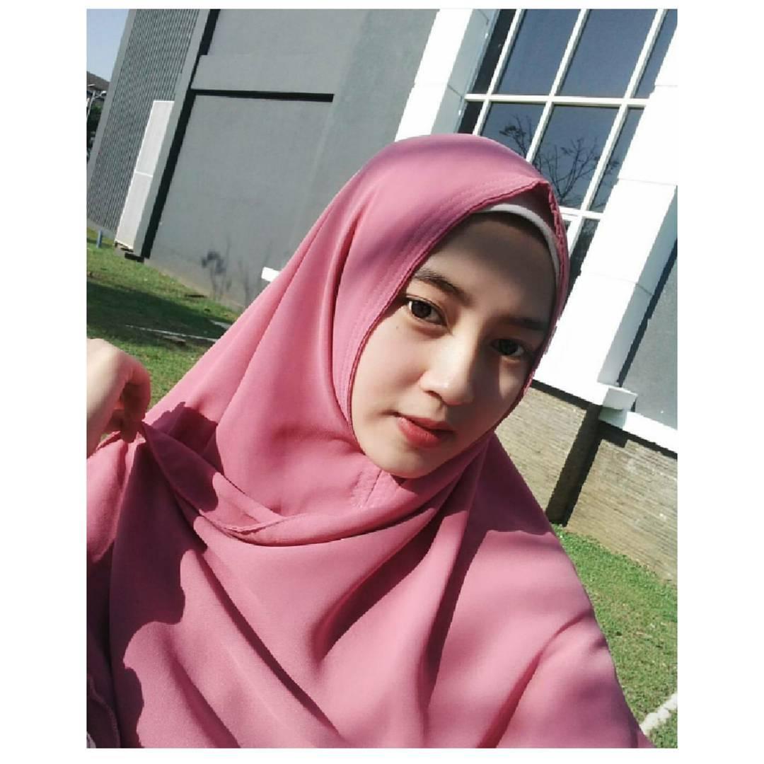 Destya Nurfrida Rahayu Manajemen Sumberdaya Lahan 53 (MSL 53) - IPB Cantik