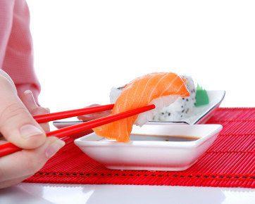 6 Kebiasan Orang Jepang Yang Boleh Kita Terapkan