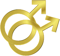 Merangkul Kaum Gay Kembali Kepada Fitrah