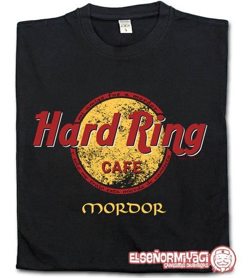 http://www.miyagi.es/camisetas-de-chico/camisetas-frikis/camiseta-hard-ring-cafe-mordor