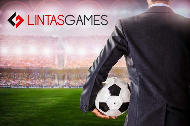 Game Football Manager Offline