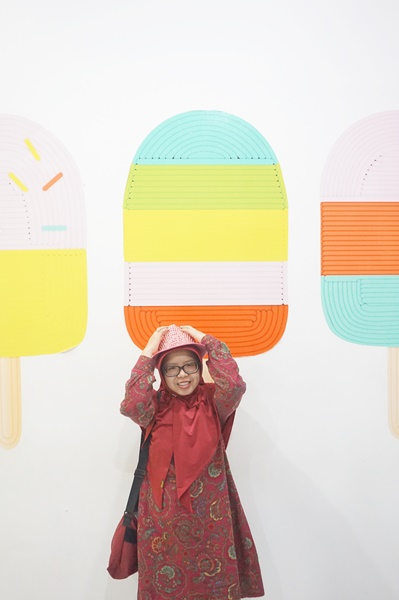 fashion style, my style, ootd, ice cream world 3