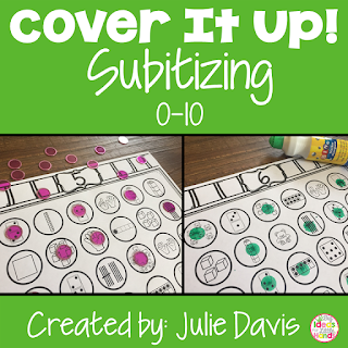 https://www.teacherspayteachers.com/Product/Subitizing-Worksheets-Numbers-Activities-0-10-3202088?utm_source=BIFLH%20Blog&utm_campaign=CIU%20Num%20Subitize