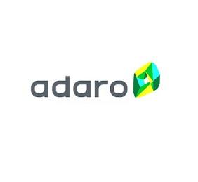 Lowongan Kerja Adaro Energy November 2020