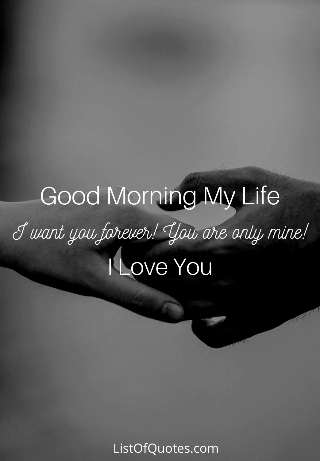 romantic cute good morning messages quotes wishes for husband wife(hd image free download)