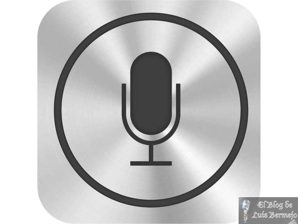 #20 Siri: Mi psicóloga favorita | luisbermejo.com | podcast