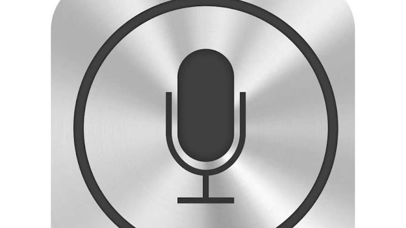 #20 Siri: Mi psicóloga favorita