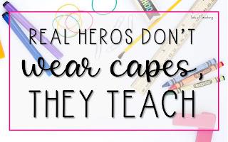 teacher-quotes