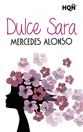 Dulce Sara_Apuntes literarios de Paola C. Álvarez