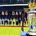 Boxing Day - O que é, a Origem e muito mais!