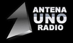 Antena Uno Radio