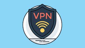 تحميل تطبيق SuperVPN للأندرويد apk مجانا